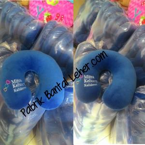 bantal leher rumah sakit mitra keluarga biru kalideres