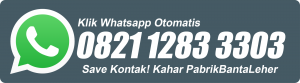 logo whatsapp pabrikbantalleher