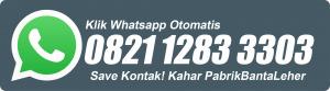 WhatsApp Image 2019 05 09 at 12.29.34 34